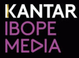 The Business Net - KANTAR IBOPE MEDIA